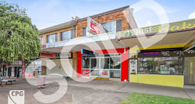 Shop & Retail commercial property sold at 83 Monfarville Street St Marys NSW 2760