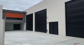 Industrial / Warehouse commercial property for sale at 24/3-9 Octal Street Yatala QLD 4207
