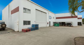 Industrial / Warehouse commercial property for sale at 6A Bramp Close Portsmith QLD 4870