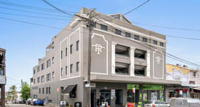 Offices commercial property sold at 3/728 Darling Street Rozelle NSW 2039