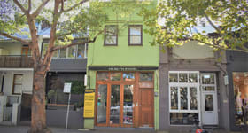 Medical / Consulting commercial property for lease at 487 Crown Street Surry Hills NSW 2010