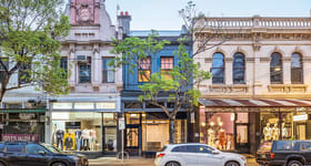 Retail commercial property sold at 409A Chapel Street South Yarra VIC 3141