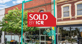 Offices commercial property for sale at 109 High Street Preston VIC 3072