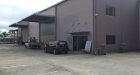 Factory, Warehouse & Industrial commercial property sold at 1 & 2/3363 Pacific Highway Slacks Creek QLD 4127