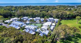 Hotel / Leisure commercial property for sale at Port Douglas QLD 4877