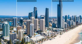 Hotel, Motel, Pub & Leisure commercial property for sale at 20-22 Trickett Street Surfers Paradise QLD 4217