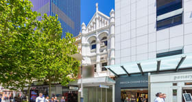 Retail commercial property for sale at 621 Hay Street Mall Perth WA 6000