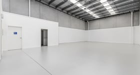 Industrial / Warehouse commercial property for sale at 4/2 Cannery  Court Tyabb VIC 3913