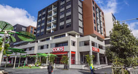 Shop & Retail commercial property sold at Coles West Ryde West Ryde NSW 2114