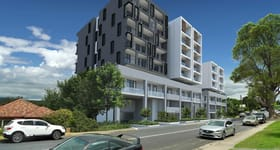 Development / Land commercial property for sale at 34-36,38,40,42,44 Hills Street North Gosford NSW 2250