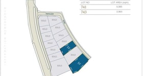 Development / Land commercial property for sale at Trafalgar Road Epping VIC 3076