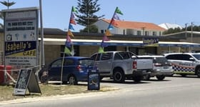 Retail commercial property for sale at 88A Gingin Road Lancelin WA 6044