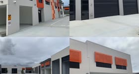 Industrial / Warehouse commercial property for sale at 5/3 Octal Street Yatala QLD 4207