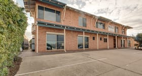 Offices commercial property for lease at Suite 1/61 Buckingham Drive Wangara WA 6065