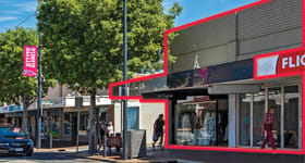 Retail commercial property sold at 89-89A Jetty Road Glenelg SA 5045