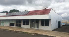 Retail commercial property for sale at 24 Burrum Street Bundaberg West QLD 4670