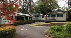 Hotel / Leisure commercial property for sale at East Toowoomba QLD 4350