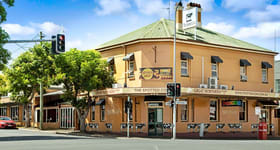 Hotel / Leisure commercial property for sale at THE SPOTTED COW/296 Ruthven Street Toowoomba City QLD 4350