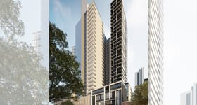 Offices commercial property for sale at 58-66 La Trobe Street Melbourne VIC 3000