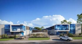 Factory, Warehouse & Industrial commercial property for sale at 6/81-85 Cooper Street Campbellfield VIC 3061