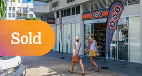 Shop & Retail commercial property for sale at 14/111-133 Griffith Street Coolangatta QLD 4225