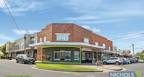 Offices commercial property for lease at 1 Follett  Road Cheltenham VIC 3192
