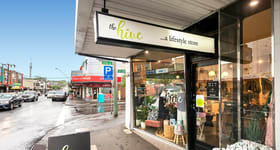 Shop & Retail commercial property for sale at 194 High Street Ashburton VIC 3147