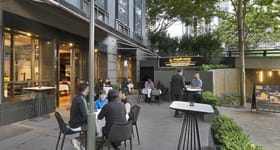 Hotel, Motel, Pub & Leisure commercial property for sale at 6&7/168 Kent Street Sydney NSW 2000