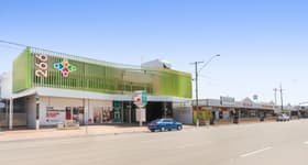 Retail commercial property for sale at 262-272 Ross River Road Aitkenvale QLD 4814