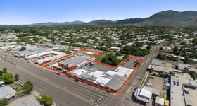 Shop & Retail commercial property for sale at 262-272 Ross River Road Aitkenvale QLD 4814