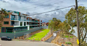 Shop & Retail commercial property for lease at 111 Hobsons Road Kensington VIC 3031