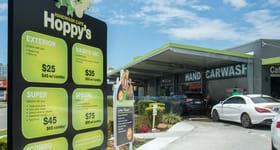 Shop & Retail commercial property sold at 27 Dixon Drive Pimpama QLD 4209
