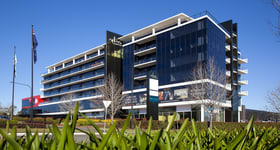 Offices commercial property for lease at 2.06 & 2.07/2-8 Brookhollow Avenue Norwest NSW 2153