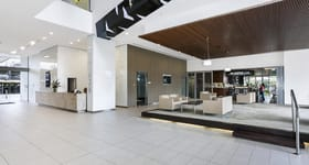 Offices commercial property for lease at 1.05/2-8 Brookhollow Avenue Norwest NSW 2153