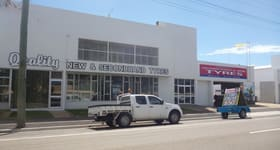 Showrooms / Bulky Goods commercial property for sale at 103-105 Ingham Road West End QLD 4810