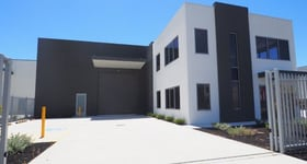 Offices commercial property for sale at 13 Lithic Way Wangara WA 6065