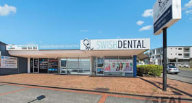 Shop & Retail commercial property sold at 538 South Pine Road Everton Park QLD 4053