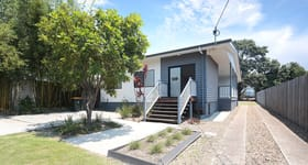 Offices commercial property sold at 17 Celtic Street Coopers Plains QLD 4108