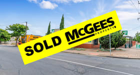 Retail commercial property sold at 96 & 96A St Bernards Road Magill SA 5072
