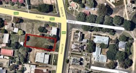 Development / Land commercial property for sale at 3 Powlett Street Kilmore VIC 3764