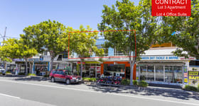 Shop & Retail commercial property for sale at 1-4/1465-1467 Pittwater Road North Narrabeen NSW 2101