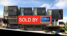 Development / Land commercial property sold at 4 Charles Street St Kilda VIC 3182