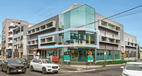 Offices commercial property sold at 10/207-211 Buckley Street Essendon VIC 3040