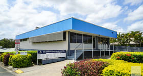 Medical / Consulting commercial property for sale at 62 Netherton Street Nambour QLD 4560