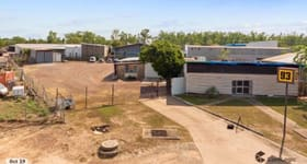 Development / Land commercial property for sale at 93 Winnellie Road Winnellie NT 0820