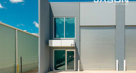 Offices commercial property for sale at 21/72-74 Lambeck Drive Tullamarine VIC 3043