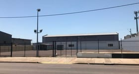 Factory, Warehouse & Industrial commercial property for sale at 43 Stuart Highway Stuart Park NT 0820