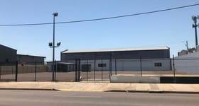 Factory, Warehouse & Industrial commercial property for sale at 43 Stuart Highway Stuart Park NT 0820