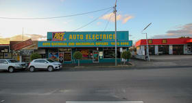 Development / Land commercial property for sale at 9-13 Canterbury Road Blackburn VIC 3130