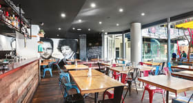 Retail commercial property for sale at Shop 15/425 Bourke Street Surry Hills NSW 2010